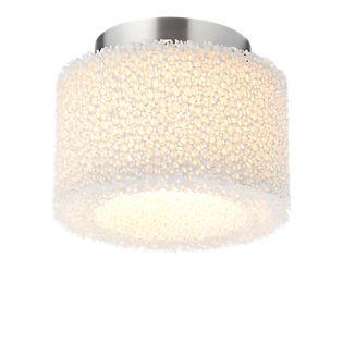 Serien Lighting Reef Loftlampe aluminium poleret