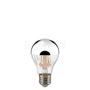 Sigor A60-CS-dim 7W/c 827, E27 Filament LED kleurloos , uitloopartikelen