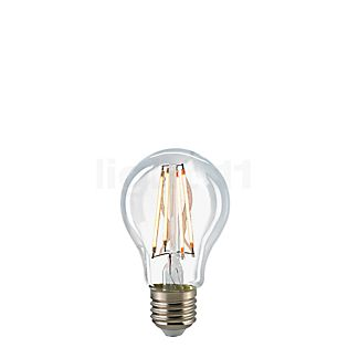 Sigor A60-dim 12W/c 827, E27 Filament LED no colour