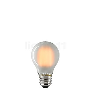 Sigor A60-dim 4,5W/m 827, E27 Filament LED sin color