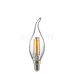 Sigor CW35-dim 2,5W/c 827, E14 Filament LED no colour