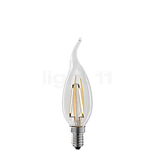 Sigor CW35-dim 4W/c 827, E14 Filament LED no colour , discontinued product