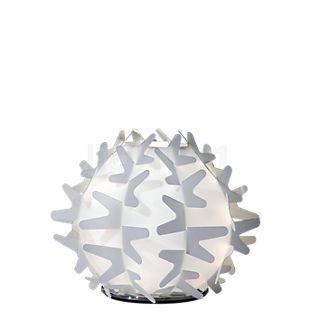 Slamp Cactus Bordlampe guld, small