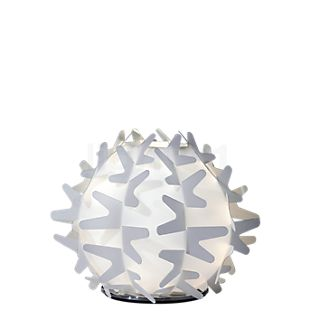 Slamp Cactus Lampe de table doré, small