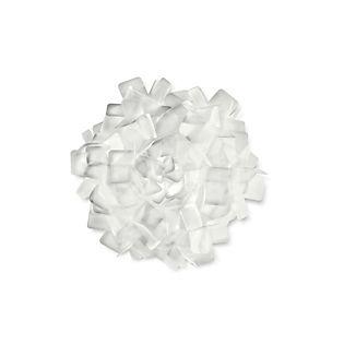 Slamp Clizia Loftslampe hvid, small