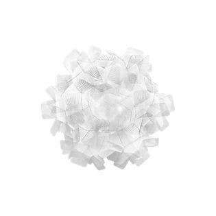 Slamp Clizia Pixel Wand-/Plafondlamp ø32 cm
