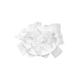 Slamp Clizia Pixel, lámpara de pared prisma