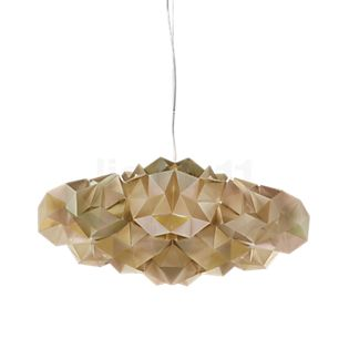Slamp Drusa Suspension velvet