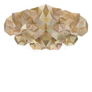 Slamp Drusa Wall-/Ceiling Light velvet