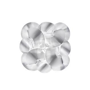 Slamp Fabula Ceiling Light ø48.5 cm