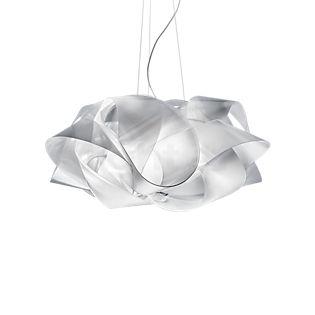 Slamp Fabula Hanglamp ø48,5 cm