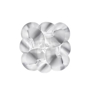 Slamp Fabula Plafondlamp ø48,5 cm