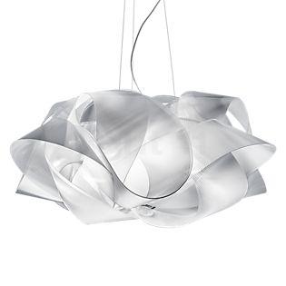 Slamp Fabula, lámpara de suspensión ø48,5 cm