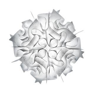 Slamp Veli Couture Wand-/Deckenleuchte 53 cm