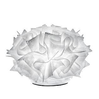 Slamp Veli Couture, lámpara de sobremesa couture