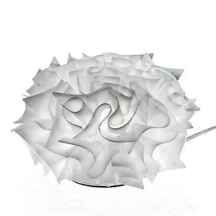 Slamp Veli Tafellamp paars