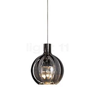 Steng Licht Glori-A Suspension K translucide clair , Vente d'entrepôt, neuf, emballage d'origine