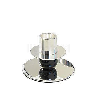 Tecnolumen Candlestick brass