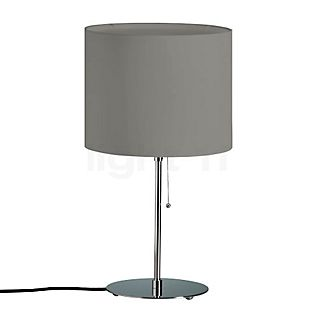 Tecnolumen TLWS 05/2 Table lamp grey