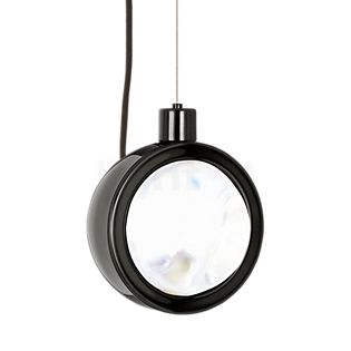 Tom Dixon Spot Suspension LED noir