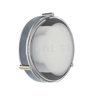 Top Light Paxx, lámpara de techo LED