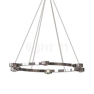 Top Light Puk Crown L LED
