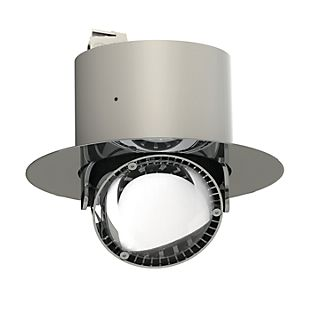 Top Light Puk Inside, circular LED