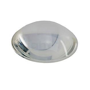 Top Light Puk Lentille mat
