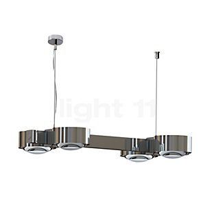 Top Light Puk Line S LED