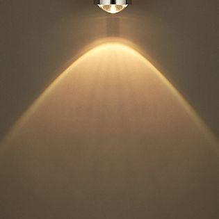 Top Light Puk Maxx Linse mat