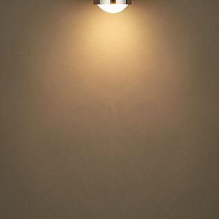 Top Light Puk Maxx Linse matt
