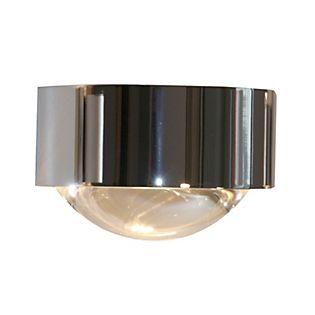 Top Light Puk Maxx Mirror LED
