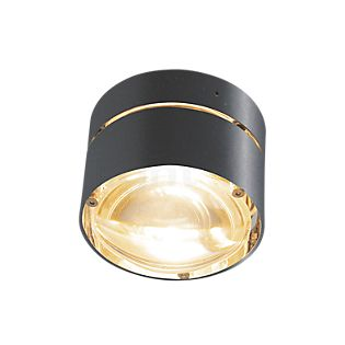 Top Light Puk Outdoor Plus LED