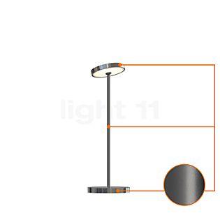 Indendørslamper Sort lamper & lyskilder light11.dk