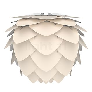 UMAGE Aluvia Leuchtenschirm anthrazit