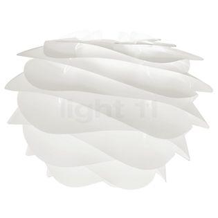 UMAGE Carmina Lampshade white