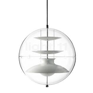 Verpan Panto Pendant light ø40 cm