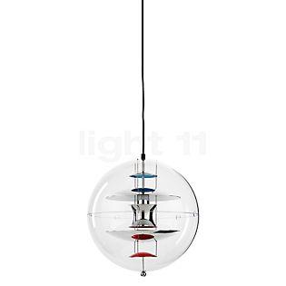 Verpan VP Globe Hanglamp ø40 cm