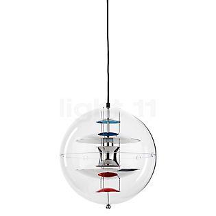 Verpan VP Globe Suspension ø40 cm
