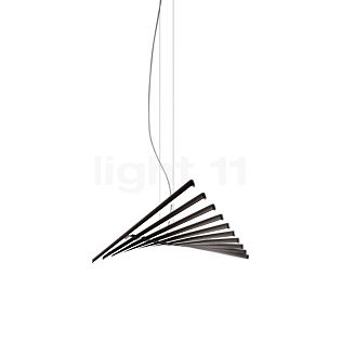 Vibia Rhythm Horizontal 2110 LED weiß , Auslaufartikel