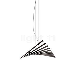 Vibia Rhythm horisontal 2110 LED hvid , udgående vare