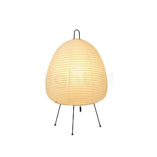Vitra Akari 1A Lampe de table 1AD