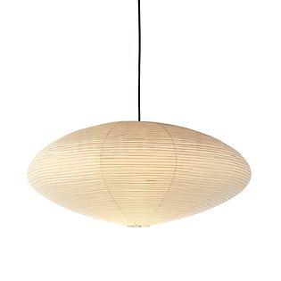 Vitra Akari A Pendant Light oval 15A