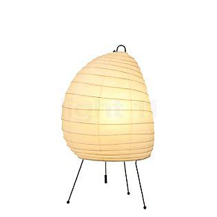 Vitra Akari N Bordlampe 1N