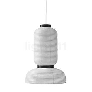 &tradition Formakami, lámpara de suspensión JH4