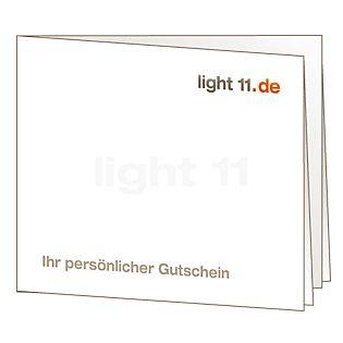 light11.de Gutschein zum Ausdrucken light11