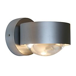 Top Light Puk Maxx Outdoor Wall LED