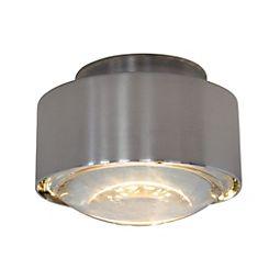 Top Light Puk Maxx Plus LED
