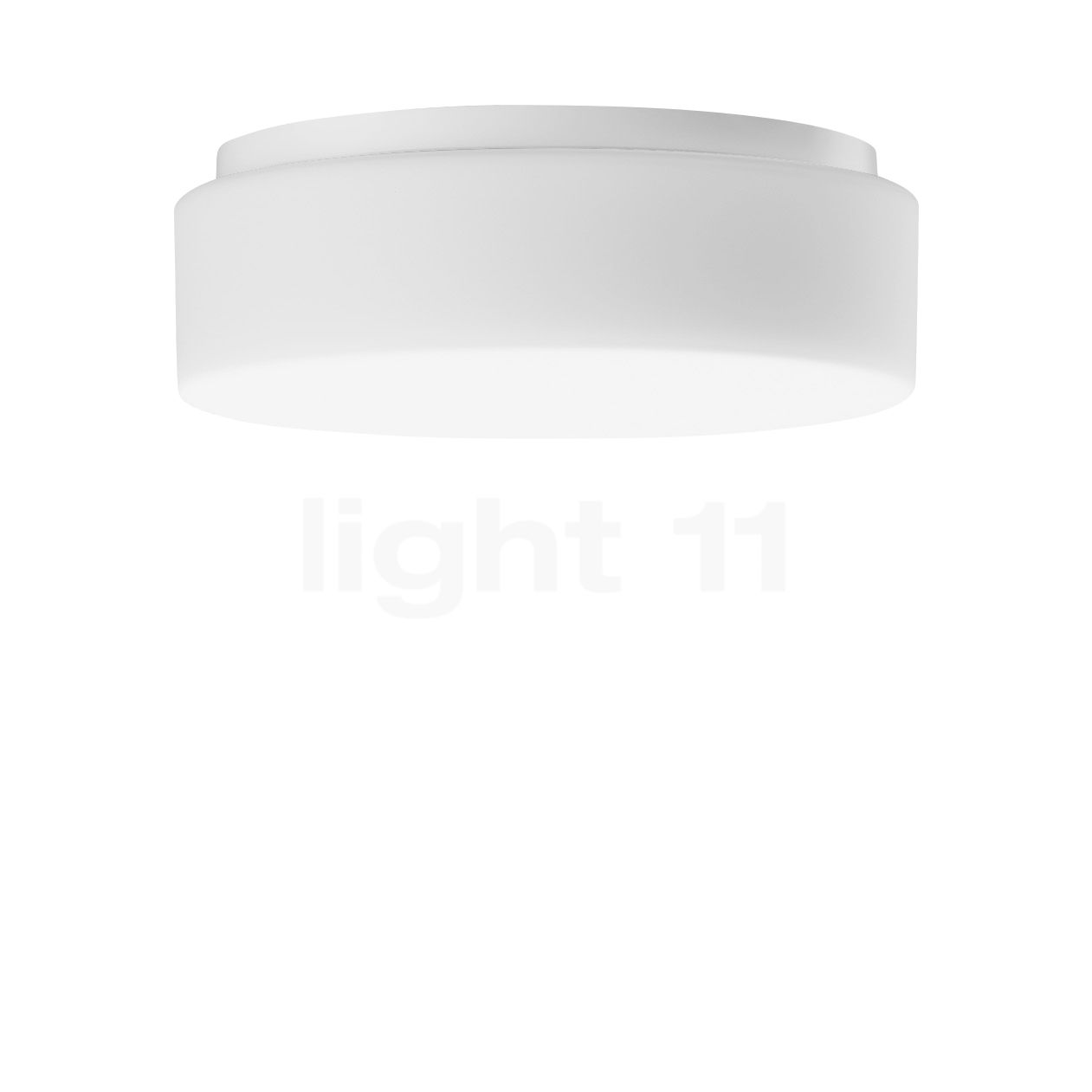 Bega Indoor 50655 Decken Wandleuchte Led Light11 De