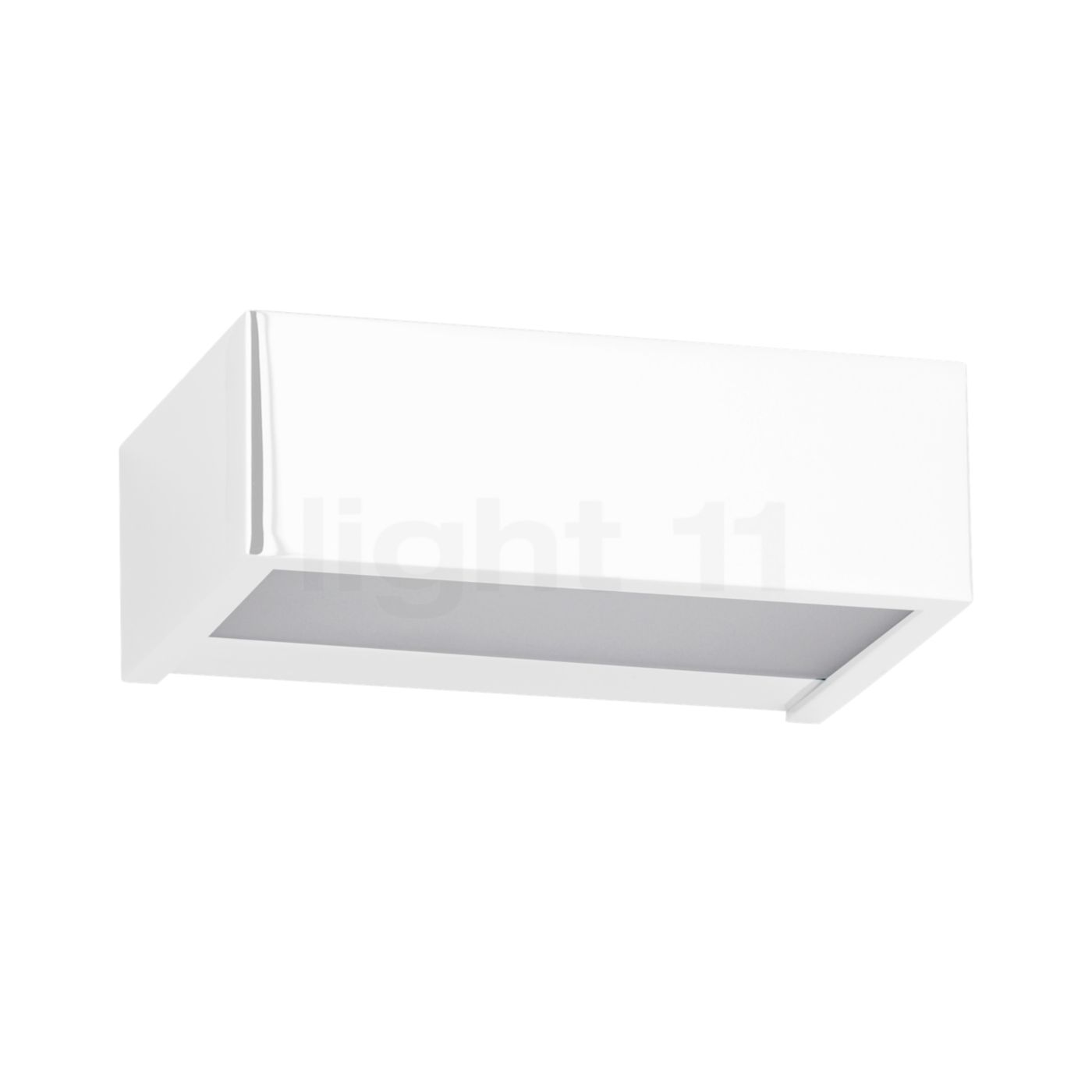 Buy bega 55930 recessed ceiling light led at light11 mozeypictures Images